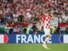 Man United Masih Ngotot Ingin Datangkan Ivan Perisic