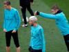 Real Madrid Masih Ingin Jual Pemain?