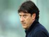 Presiden Pescara Menyarankan Mantan Pemainnya Tinggalkan PSG