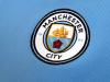 Manchester City Ingin Datangkan Pemain Ini