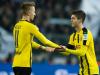 Reus Berharap Rekan Setimnya Tolak Tawaran Liverpool