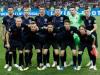 Thiago Furtuoso Jagokan Kroasia Yang Bakal ke Final Piala Dunia 2018
