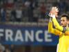 Kiper Timnas Prancis Berjanji Ini Saat Hadapi Kroasia di Final