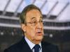 Perez Berjanji Akan Datangkan Pemain Bintang ke Real Madrid