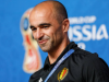 Hazard Ingin Hengkang Pelatih Belgia Malah Dukung