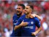 Fabregas Mencoba Meyakinkan Hazard Untuk Bertahan