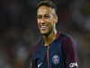 Neymar Minta Paris Saint-Germain Boyong Ivan Rakitic dan Marcelo