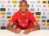Fabinho Berharap Mantan Rekannya Gabung Liverpool Juga
