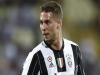 Bursa Transfer Musim Panas Ini Liverpool Ingin Boyong Winger Juventus