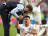 Timnas Inggris diSebut Southgate Kurang Pengalaman