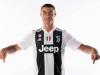 Manajer Baru Yakin Madrid Tetap Kuat Meski Ronaldo