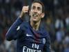 Kurang Menit Bermain, PSG Tawarkan Angel Di Maria ke Inter Milan