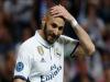 Klub Ini Tertarik Datangkan Bintang Real Madrid