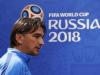 Kroasia Akan Cetak Banyak Gol Ke Gawang Prancis?