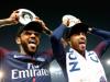 Alves : Orang Seperti Neymar Yang Buat Sepak Bola Menarik