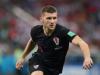 Manchester United Tertarik Boyong Gelandang Serang Timnas Kroasia
