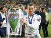Bale Dinilai Tidak Akan Pernah Bergabung Dengan MU