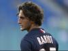 Xavi Dukung Rencana Mantan Klubnya Untuk Boyong Adrien Rabiot