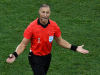 Wasit Ini Akan Pimpin Pertandingan Final Piala Dunia 2018