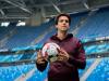 Pemain Muda Perancis Buat Kaka Terkesan