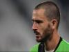 Paris Saint-Germain Goda Bek Tangguh AC Milan Dengan Gaji Besar