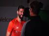 Alisson Datang, Kiper Andalan Liverpool Ragu Pada Masa Depannya