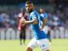 Insigne : Pemain Baru Juventus Akan Kesulitan