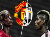 Karena Pemain Ini Paul Pogba Ingin Balik ke Juventus Lagi