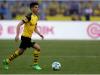 Gagal Datangkan Bintang Muda Ajax, Barca Incar Bintang Muda Dortmund