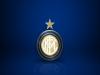 Pemain Ini Kecewa Tak di Permanenkan Inter Milan
