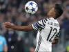 Juventus Tak Akan Jual Pemain Ini ke Paris Saint-Germain
