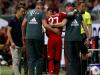 Bayern Munchen Kehilangan Alaba Setelah Juara
