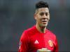 Manchester United Pinjamkan Marcos Rojo ke Fenerbahce