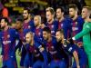 Barcelona Akan Kesulitan Jika Tidak Ada Pemain Ini!