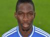 Chelsea Pinjamkan Kenneth Omeru ke Klub La Liga?