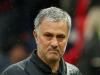 MU Akan Pecat Jose Mourinho Jika Tidak Bisa Berikan Trofi