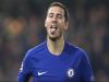 Edeh Hazard Menegaskan Akan Bertahan di Chelsea