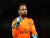 Napoli Pinjam Penjaga Gawang Milik Arsenal?