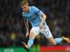 Manchester City Tak Diperkuat Bruyne Selama Empat Bulan