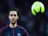 Marquinhos : Saya Berharap Rabiot Bertahan di Paris Saint-Germain