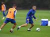 Mateo Kovacic Dapat Pujian Dari Striker Chelsea