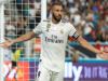 Benzema Ingin Madrid Raih UEFA Super Cup