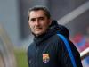 Pelatih Barcelona Berharap Pemain Ini Tak Meninggalkan Camp Nou