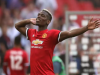 Bintang Man United Minta Rekan-Rekannya Untuk Segera Bangkit