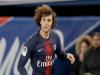 Barcelona Selangkah Lagi Datangkan Adrien Rabiot?