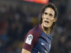 Bintang Paris Saint-Germain Masuk Radar Real Madrid
