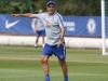 Maurizio Sarri Berikan Pemain Ini Peran Baru di Chelsea