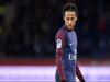 Bintang Paris Saint-Germain Merapat ke Real Madrid?