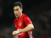 Matteo Darmian Tak Jadi Hengkang, Pelatih Man United Senang