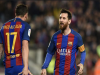 Lionel Messi Mengizinkan Barcelona Untuk Jual Paco Alcacer